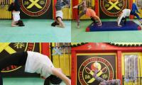 enorgani-gym-1.jpg